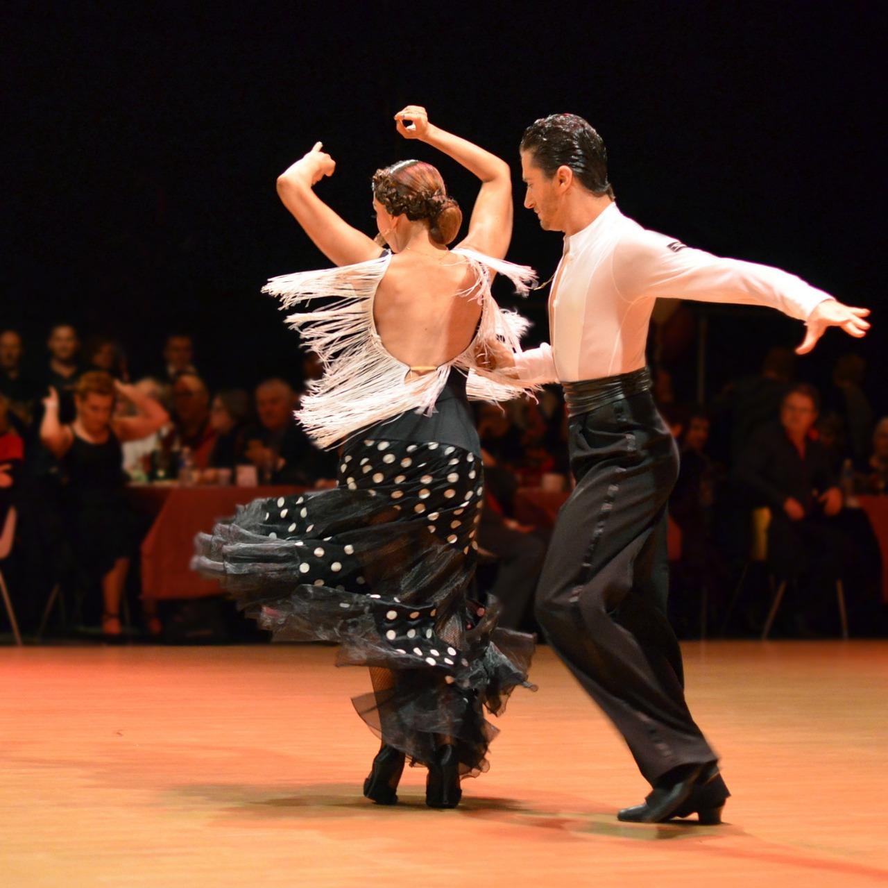 Dance 2088280 1280